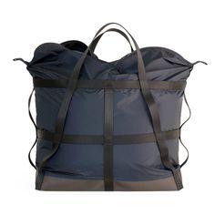 b02d6b16a89 Frame Bag Indigo   SHOP Cooper Hewitt • Made in USA Maharam Bag  madeinUSA