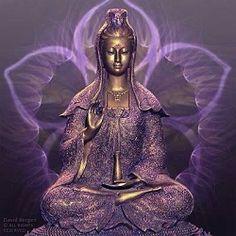 magnified-healing-kuan-yin-011