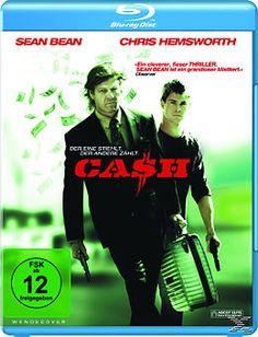 Home Entertainment, Chris Hemsworth, Interview, Sean Bean, Audio, Victoria, Baseball Cards, Movie Posters, Movies