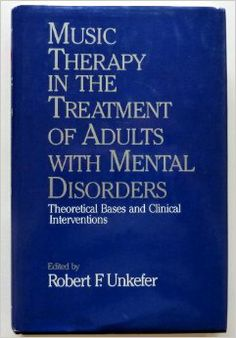 """theorectical bases for counseling There is already a good explanation for what """"theoretical basis"""" means, but here is a good example of that idea being put to use in the real world: """"the."""