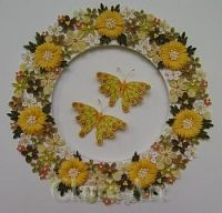"Gallery.ru / COBECTb - Альбом ""Бабочки"""