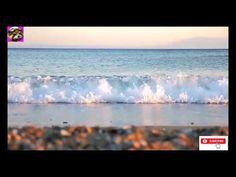 Relaxing Water Sounds,Piano Music:Sleep Music,Relaxing Music,Meditation ...