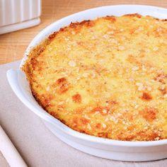 Come preparare Sformato di zucca e ricotta col Bimby della Vorwerk, impara a preparare deliziosi piatti con le nostre ricette bimby