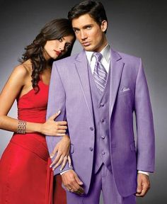 big & tall suit Tuxedo coat features satin detailing on lapels, buttons, pants and pockets.