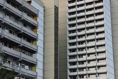 Taksim günlük kiralık ev, Taksim günlük kiralık daire