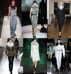 cool Fashion Trends