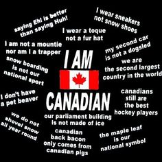 87 best canada day quotes images on pinterest in 2018 day quotes best canada day quotes saying 2018 canada day canada greetings quotes saying canada inspirational quotes saying m4hsunfo