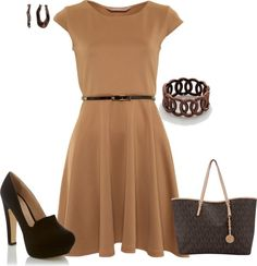 """""""Chocolate Overdose"""" by charlanapatriece on Polyvore"""