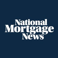 The latest mortgage news covering originations, servicing and mortgage technology for mortgage industry professionals and MLOs in the U.S.