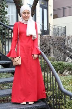 38 Best Pakian Pengantin Images Dress Patterns Bridal Gowns Couture