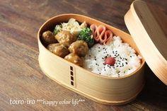 トイロ オフィシャルブログ「トイロイロ ***happy color life***」Powered by Ameba
