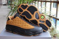 7c483ec1913 Air Jordan XIII Sneakers Review Air Jordan Shoes