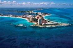 Cancun! http://www.hotel-discount.com/cancun-hotels-mexico-cheap-accommodation-deals-44714.html
