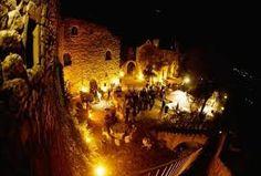 Castello di Rosciano - Torgiano