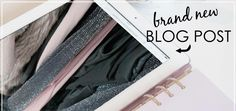 New blog post up on Perfectly Claudia! Have a read here... http://perfectlyclaudia.blogspot.co.uk/2017/05/wardrobe-goals.html?m=1  •••  #wardbrobegoals  #girlboss #blogger #bloggeruk #bblogger #fashion #clothing #fashionblogger #blogpost #style #stylish #wardrobe #styling #haul #bloggerstyle #clotheshaul  #goals #interior #photography #boohoo #h&m #pinkboutique #boutiquegoddess #newlook #primark #tips #ideas #inspiration #inspirational