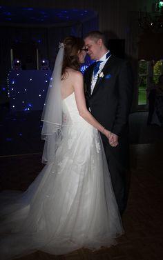 #brideandgroom #weddingphotography #decourceysmanor #cardiffwedding #firstdance #wedding