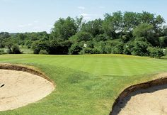 Society details for Henley Golf  Country Club | Golf Society Course in England | UK and Ireland Golf Societies