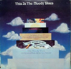 1000 Images About Moody Blues On Pinterest Moody