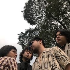 iv of spades ❤️ Gabriel, King Of Spades, Clap Clap, Happy Pills, Pin Collection, Cool Photos, Guys, My Love, Unique