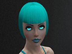 17 Best plumbots images in 2015 | Sims, Sims 3, The Sims