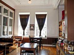 The Hot Chocolatier Hot, Home Decor, Homemade Home Decor, Decoration Home, Interior Decorating