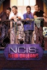NCIS: New Orleans (2014) - http://filmstream.to/11712-ncis-new-orleans.html | FilmStream | Film in Streaming Gratis