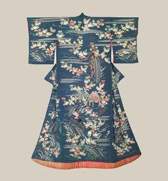 walcott-fuck-galerie-kimono-sexy-japanese-about-sex