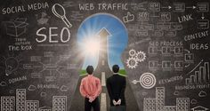Latest 2017 #SEO Trends and #Techniques