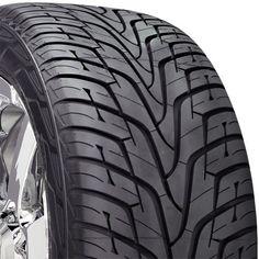 4 275 45-20 Hankook Ventus St Rh06 45R R20 Tires   Certificates All. All  Season TyresWinter TyresBuy ... 68c6ed8c2d866