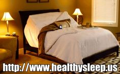 http://www.healthysleep.us/m7/5002--prodigy-adjustable-base.html ~ PRODIGY #Adjustable Bed ~ This is not your grandparent's adjustable #bed. But it is the hottest bed on the market!