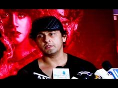 VOICE OF INDIA Sonu Nigam at the screening of short film RAAKH. Sonu Nigam, Short Film, Singers, The Voice, Bollywood, India, Music, Youtube, Movies
