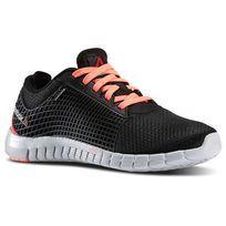 46a3478dd86e REEBOK ZQUICK (WOMEN) £65 Training Shoes