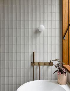 Upstairs Bathrooms, Downstairs Bathroom, Bathroom Renos, Master Bathroom, Washroom, Bathroom Interior Design, Interior Ideas, Bathroom Inspiration, Modern Bathroom
