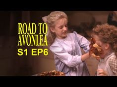 Road To Avonlea: Proof of the Pudding (Season 1, Episode 6) - YouTube