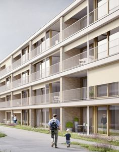 Senior Homes, Waregem ~ With optimal health often comes clarity of thought. Click now to visit my blog for your free fitness solutions!