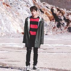 that seokjin stan :/ about ° mine ° navi Seokjin, Bts Not Today, Jimin, Princesa Peach, Bts Mv, Worldwide Handsome, Bts Group, Jung Hoseok, Jaehyun