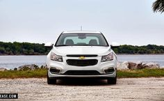 2015 Chevrolet Cruze Lease Deal - $179/mo | http://www.nylease.com/listing/2015-chevrolet-cruze-lease-deal/ The best 2015 Chevrolet Cruze Lease Deal NY, NJ, CT, PA, MA. Lease a NEW vehicle by visiting us online or call toll free 1-800-956-8532. $0 down car lease deals.