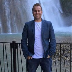 Online Reputation Management Tips for Entrepreneurs! Check out Tyler Collins on Forbes in this fantastic article. #reputation #business #identity  http://www.ormbook.com http://www.swellmarketing.com/reputation-management   http://www.forbes.com/sites/johnrampton/2016/01/30/8-online-reputation-management-tips-every-entrepreneur-needs-to-know/
