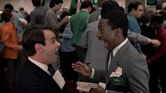 trading places movie - Google Search
