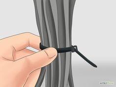 4a864bc6f5cf1 Immagine titolata Hide Cables Step 7 Hide Cables