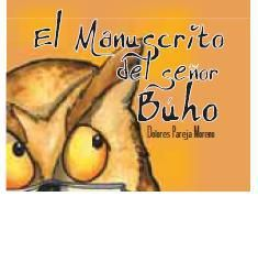 manuscrito-buho.jpg (235×238)