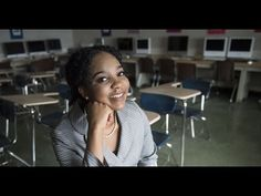 This 17-year-old has options. Augusta Uwamanzu-Nna has been putting in over time on her studies and it's paid off with acceptance letters from every Ivy League school in the country, plus MIT and NYU. The daughter of immigrants from Nigeria, Augusta's family has always been very supportive, pushing her to do the very best she could