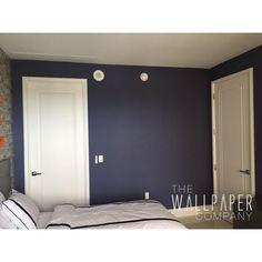 #Miami #Brickell #SunnyIsles #KeyBiscayne #MiamiBeach #SouthBeach #BalHarbour #Doral #CoconutGrove #CoralGables #Pinecrest #PalmettoBay #Flagler #Calle8 #CoralWay #BirdRoad #MadeInMiami #InteriorDesign #DesignIdeas #DiseñoInterior #Decoración #WallpaperIdeas #WallpaperMiami #PapelDeColgadura #PapelDeParede #PapelTapiz #Wallpaper #AccentWall
