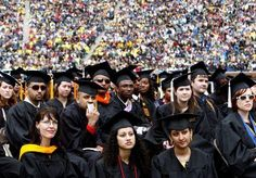 Students across U.S. to march over debt, free public college  .   Reuters  By Curtis Skinner  11/12/15