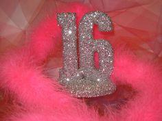 #Sweet 16