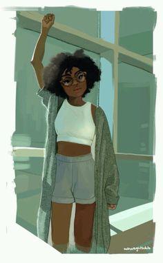 Arte Afro                                                                                                                                                                                 Mais