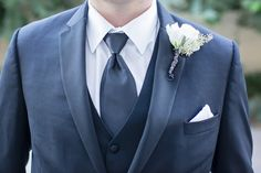 Grooms look  #wedding #groom #groomsattire  Jessica Q Photography