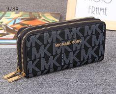 Cheap Michael Kors HandBags Outlet wholesale .3 ITEMS TOTAL $99 ONLY #AllAccessKors #cheap #michael #kors