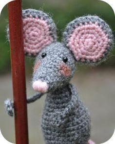 168 Besten Croc Bilder Auf Pinterest In 2018 Yarns Crochet