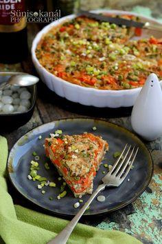 Sünis kanál: Zöldséges burgonya Grains, Rice, Food, Eten, Seeds, Meals, Korn, Diet